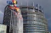 Евродепутатите са на работа, макар никой от тях да не е спал
