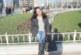 Има ли сексуален мотив за убийството на рейнджърката Десислава Стоянова