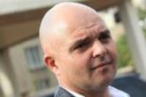 Ивайло Иванов предложен за глаен секретар на МВР