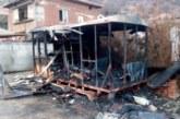 МВР с първа информация за трагедията край Сандански