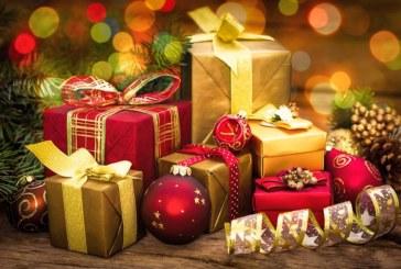 Статистика: 84% от българите ще празнуват Коледа у дома, Нова година – на гости