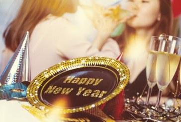 Какво мразят зодиите на Нова година