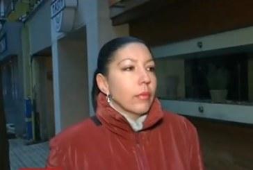 Майка на едно от натровените във Варна деца: От училището избраха заведението