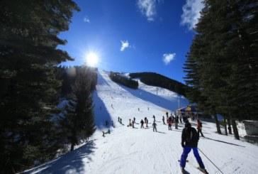 Международен консултант ще проверява концесионния договор за ски зоната в Банско