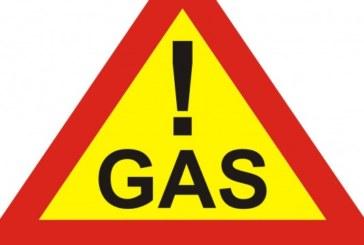 Важна промяна! Колите с газова уредба с 50 % по-нисък данък