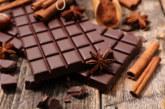 Ненаситният глад за шоколад издава здравословен проблем