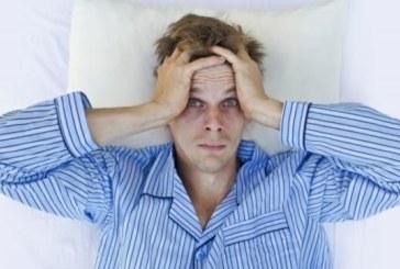 Вредните навици, които ви пречат да се радвате на здрав сън