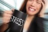 Признаци и симптоми на твърде много стрес