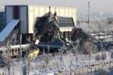 Влак катастрофира в Турция! Има загинали