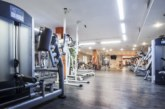 Строителен предприемач от Благоевград прави спортен център в с. Железница
