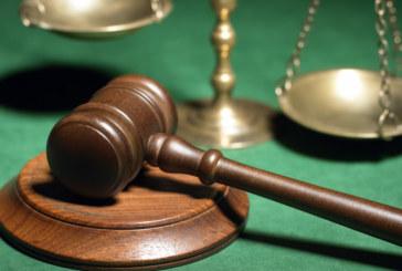 """Спецпрокуратурата взе мерки за незабавна защита на свидетел по """"Суджукгейт"""""""