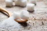 Вижте какво се случва с мозъка, когато спрем захарта