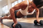 Какво се случва с тялото ни, ако не тренираме 2 седмици