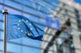 """ЕП прие доклада """"Станишев"""" за България и Румъния в Шенген"""