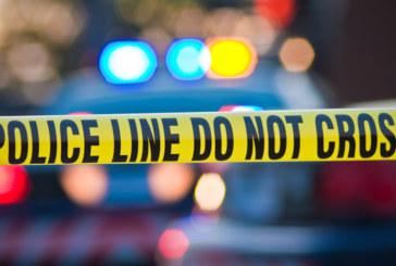 Издирват заподозрян за нападения с нож срещу три жени в Германия