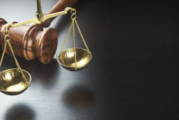 Прокуратурата погна мъж, отглеждал канабис в двора си в Петрич