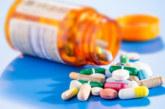 Промени във финансирането на лекарствата