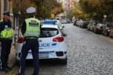 АКЦИЯ: КАТ проверява шофьорите за алкохол и наркотици