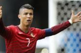 """""""Шпигел"""": Роналдо признал изнасилването в първоначалните документи"""