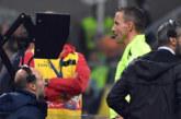 УЕФА въвежда ВАР в Шампионска лига