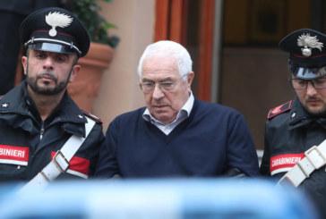 Арестуваха новия сицилиански бос на мафията