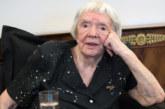 Почина руската правозащитничка Людмила Алексеева