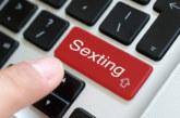 Facebook забранява публикации със сексуален подтекст