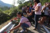 Експерти: Има опасност от нова катастрофа в района на Своге