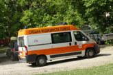 Простреляха 25-г. мъж в Сатовча