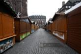 МВнР откри горещ телефон заради атентата в Страсбург