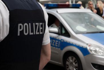 Германската полиция издирва двама братя за стрелбата в Страсбург