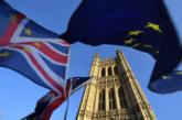ЕП: Постигнатата сделка с Лондон е единствената възможна