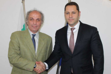 България получи покана за членство в Световната организация на свободните зони
