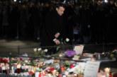 Пета жертва на стрелбата в Страсбург