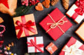 Знаменитости споделиха кои подаръци са ги зарадвали и разочаровали най-много