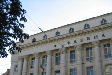Прокуратурата даде на съд кмета на Дивотино за укриване на данъци