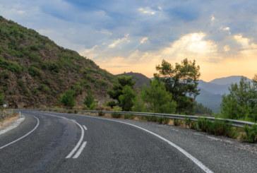 Гърция отлага увеличаването на пътните такси