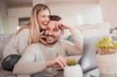Любопитни факта за срещите и връзките