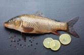 5 съвета, които ще са ви полезни при купуването на риба