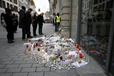 Младеж влиза в затвора заради възхваляване на атентата в Страсбург във Facebook