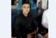 ГИМНАСТИКАТА НА ВЪРХА ЗА ПЪРВИ ПЪТ ПРЕЗ ПОСЛЕДНИТЕ 20 Г.! Седмият в Европа на прескок Д. Димитров с приза спортист на Благоевград за 2018 г., наставникът му Ал. Марков треньор №1