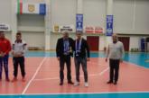 Александър Близнаков стана футболист на годината в Дупница, за най-добър млад талант избраха Стоил Борисов