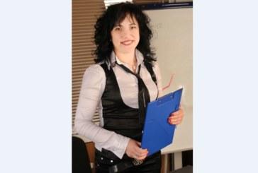 Маргарита Насева, председател на Потребителския съвет към ЧЕЗ България:  Разумната употреба на електрическите уреди допринася за  уют и спокойствие по време на празниците
