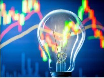 И търговците на ток скочиха срещу драстичния скок на цените на едро през второто полугодие на 2018 г.