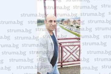 Пиянски екшън разтури коледен купон в ресторанта на адвокат Антон Драчев в Кресна