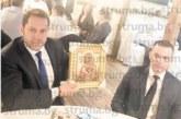 Над 20 хил. лв. събра Коледният благотворителен бал на хотелиерите, ресторантьорите и туроператорите в Сандански