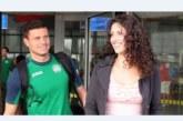 Неврокопчанин влезе в идеалния отбор на словашкия футбол