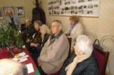 Преизбраха о.з. полк Цанко Стойков за председател на Съюза на ветераните от войните в община Дупница