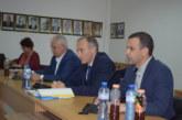 Министър Вълчев в Сандански: Най-много разчитаме на учителите