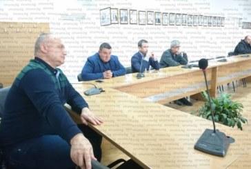 """Д-р Г. Алексиев от днес не е лекар в МБАЛ """"Югозападна болница"""" – Сандански"""
